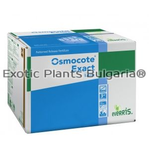 Osmocote Exact Tablets 5 – 6M